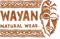 Wayan Natural Wear, S.A. de C.V.